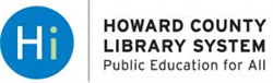 Howard County Library System, MD