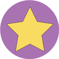 Mission Badge